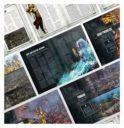 GW Psychic Awakening Phoenix Rising Collector's Edition (Englisch) 7