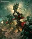Games Workshop Battle Sister Bulletin – Part 19 Cherubs! 3