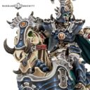 Games Workshop Lords Of The Ossiarch Bonereapers Revealed 2