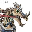 Games Workshop Lords Of The Ossiarch Bonereapers Revealed 3