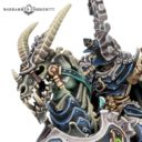 Games Workshop Lords Of The Ossiarch Bonereapers Revealed 8