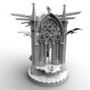 HL HeresyLab Lord Of Deliverance Kickstarter 3