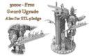 HL HeresyLab Lord Of Deliverance Kickstarter 6