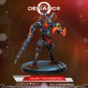 INF Defiance Charontid 01