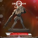 INF Defiance Charontid 02