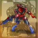 INF Defiance Charontid 05