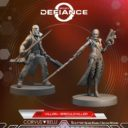 INF Defiance Speculo 02