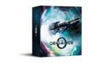 Infinity Defiance Boxen2