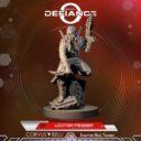 Infinity Defiance Victor Messer3