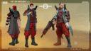 Infinity Defiance Victor Messer4