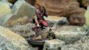 Infinity Defiance Victor Messer5