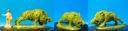 Khurasan Miniatures Preview Und Neuheiten 01