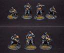 Khurasan Miniatures Preview Und Neuheiten 02