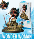 KnightModels Wonder Woman 01