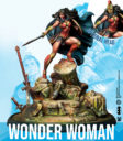 KnightModels Wonder Woman 02