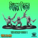 Lucid SwampPests1