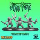 Lucid SwampPests2