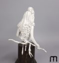 Massive Miniatures Avian The Forest Witch 4