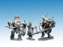 North Star Military Figures FG Neu