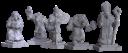 PW Powerwolf Armata Strigoi 3