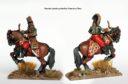 Perry Miniatures Neuheiten 03