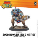 Privateer Press Riot Quest Neuheiten2