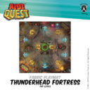Privateer Press Riot Quest Neuheiten6
