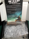 RHReview Box3
