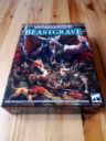 Review Beastgrave 01