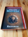 Review Beastgrave 04