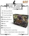 SB Basic Pledge