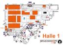 SPIEL 2019 Halle 1