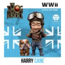 Scale75 HARRY CANE 1
