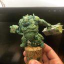 Scibor Green Preview 2