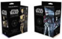 Star Wars Legion Upgrade Expansions 01