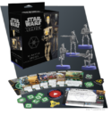 Star Wars Legion Upgrade Expansions 02