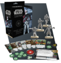 Star Wars Legion Upgrade Expansions 04