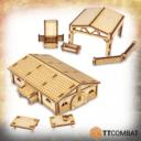 TTCombat Blacksmith 01