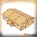 TTCombat Blacksmith 03