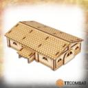 TTCombat Blacksmith 04