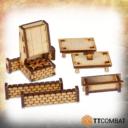TTCombat Blacksmith 06
