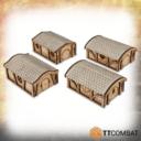 TTCombat Halflings HouseSetA1 01