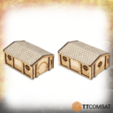 TTCombat Halflings HouseSetA1 03