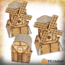 TTCombat Halflings Windmill 01