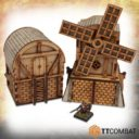 TTCombat Halflings Windmill 02