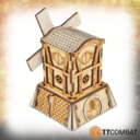 TTCombat Halflings Windmill 04