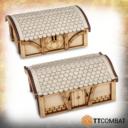 TTCombat HouseSetBComplete 03