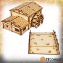 TTCombat Watermill 01