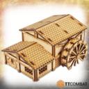 TTCombat Watermill 03