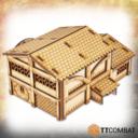 TTCombat Watermill 04